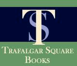 Trafalgar Square Books